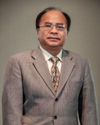 Bui Nguyen