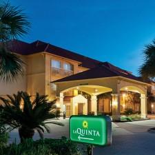 La Quinta Inna & Suites - Houma, LA