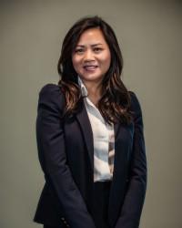 Sonya Nguyen
